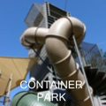 Downtown Container Park by Cre8Play