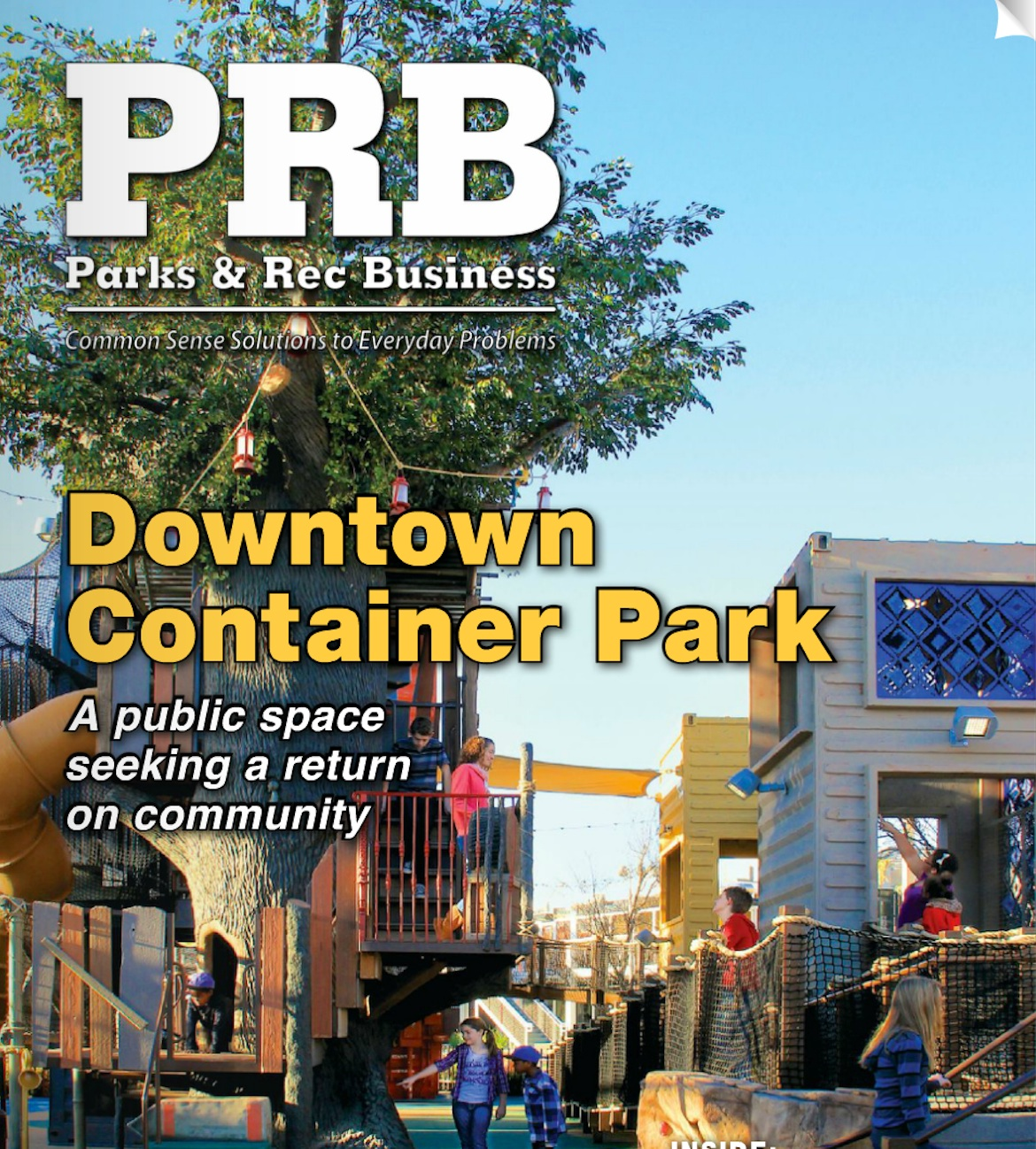 PRB Feb Cover Site Feature Image