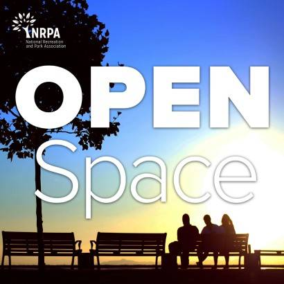 Podcast-Cover-Open-Space-Radio