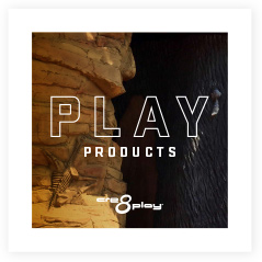 play products brochure